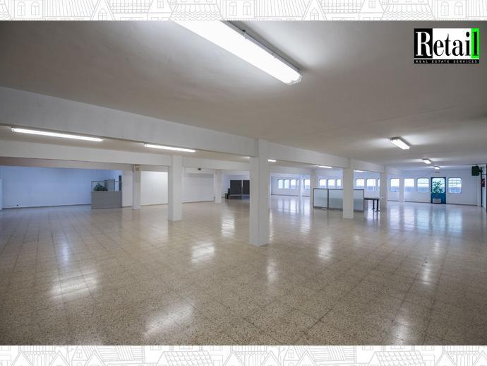 Foto 14 de Edificio en Fuencarral - Tres Olivos - Valverde / Tres Olivos - Valverde,  Madrid Capital