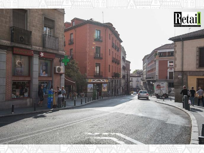 Foto 13 de Dúplex en Retiro - Jerónimos / Palacio,  Madrid Capital