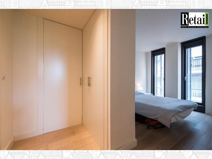 Foto 7 de Apartamento en Chamberí - Vallehermoso / Vallehermoso,  Madrid Capital