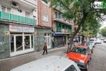 Local comercial ciudad lineal
