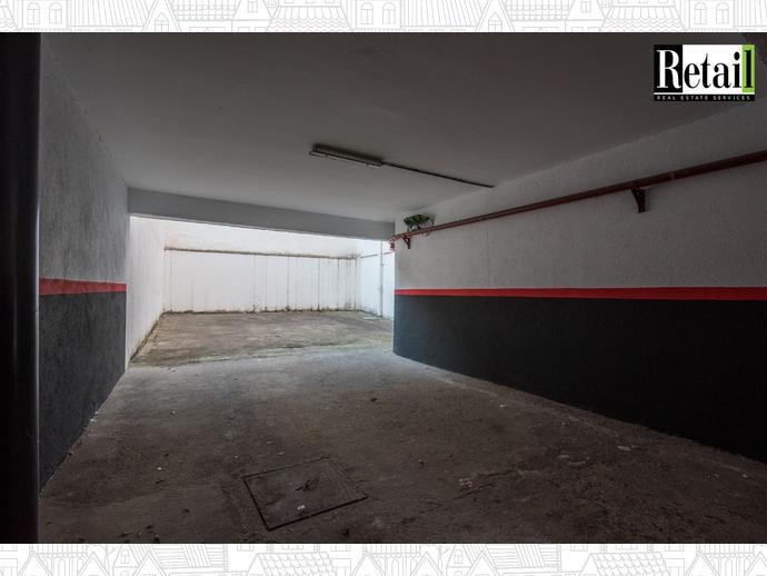 Foto 7 de Local comercial en Calle Panizo / Berruguete,  Madrid Capital