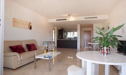 Apartamentos en venta en Pego