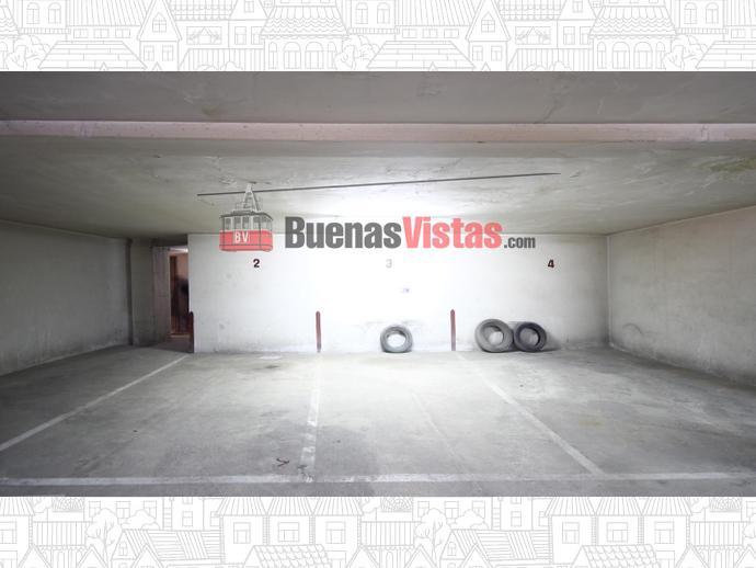 Foto 49 de Ático en  Avenida Padre Isla / Las Eras de Renueva, León Capital