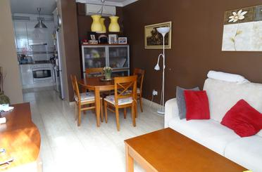 Wohnung zum verkauf in Calle Cervantes, Torreblanca