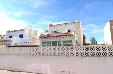 Haus oder Chalet zum verkauf in Calle Cataluña, Torreblanca