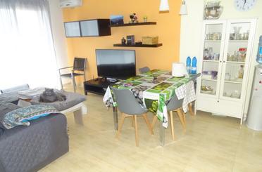 Apartamento en venta en Calle de Xaloc, Torreblanca