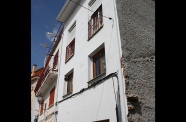 Finca rústica en venta en Fuente de Cataluña , 5, Miraflores de la Sierra