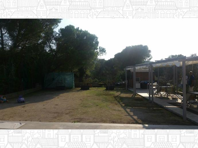 Foto 22 de Chalet en Sant Cugat Del Vallès / Valldoreix, Sant Cugat del Vallès