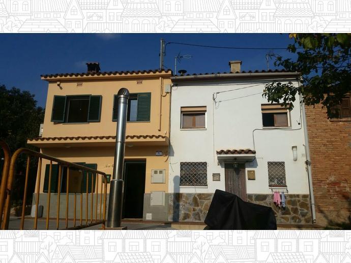 Foto 23 de Chalet en Sant Cugat Del Vallès / Valldoreix, Sant Cugat del Vallès