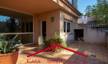 Casas en venta en Sant Cugat del Vallès
