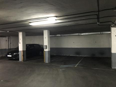 Garagenstellplätze zum verkauf in Llano, Gijón