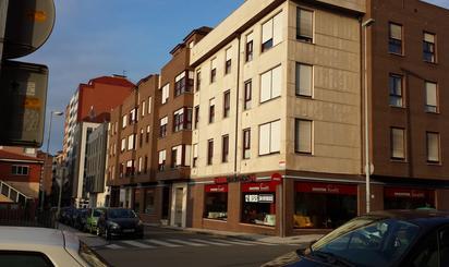 Pisos de alquiler en Sur, Gijón