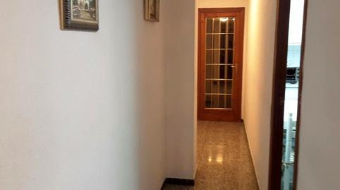 Foto 3 de Piso en venta en Calle Moncada, 5 Este, Castellón