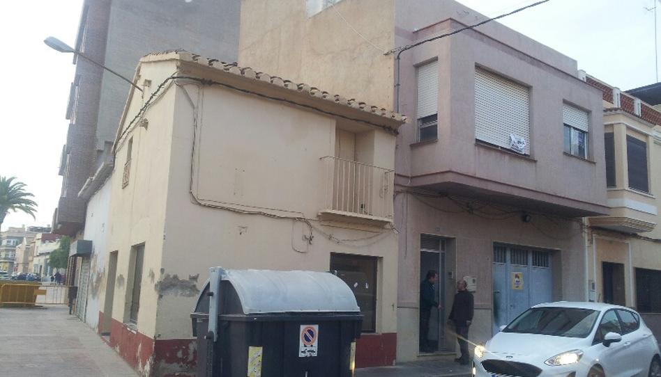 Foto 1 de Finca rústica en venta en Alquerías del Niño Perdido, Castellón