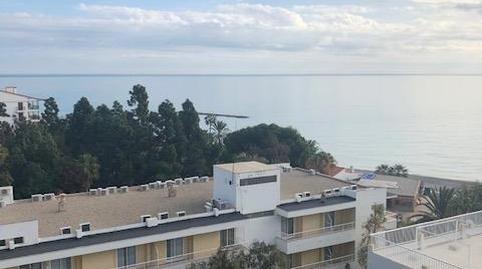 Foto 3 de Apartamento en venta en Calle la Punta, 4 Curva - Heliópolis, Castellón
