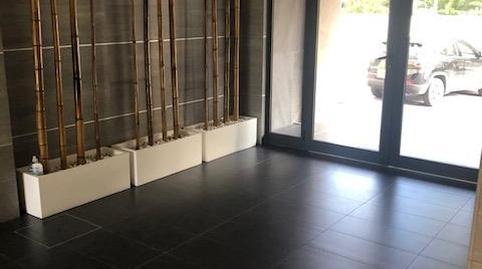 Foto 5 de Apartamento en venta en Calle la Punta, 4 Curva - Heliópolis, Castellón