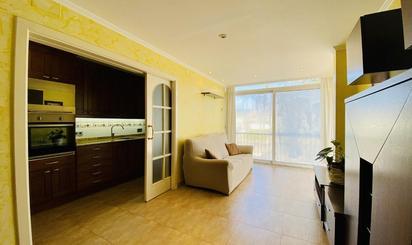 Apartamento en venta en Carrer Quatre, Can Bou