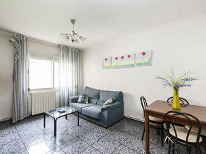 Flats to buy at Barcelona Province