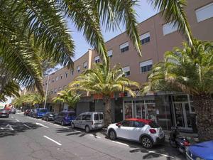 Dúplex de compra en Santa Cruz de Tenerife Provincia