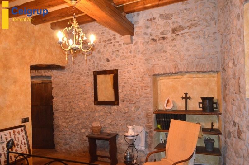 Casa en Armentera (L´)
