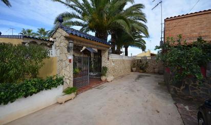 Haus oder Chalet zum verkauf in Zona Mar Xica