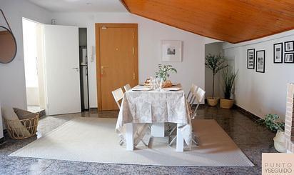 Apartamentos en venta en Zaragoza, Zona de