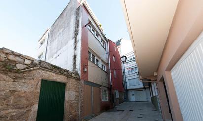 Casas en venta baratas en España