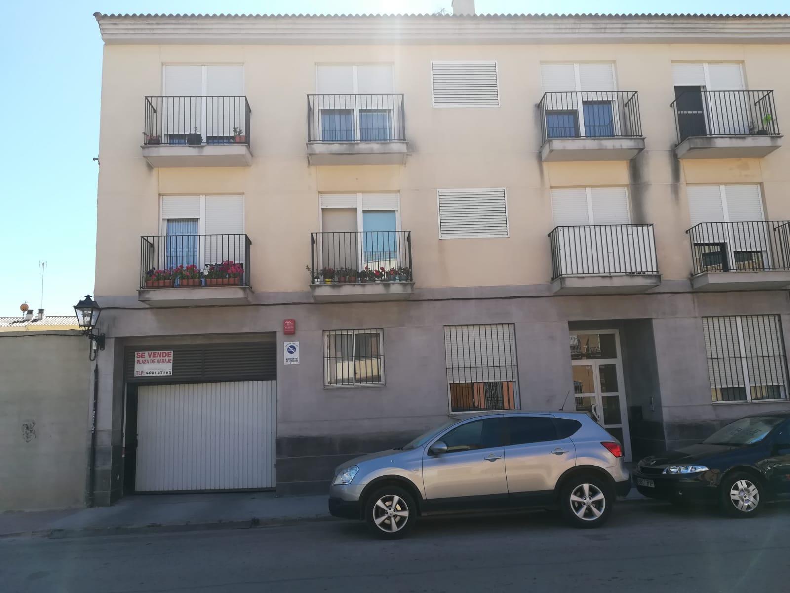 Magazzino in Vinalesa