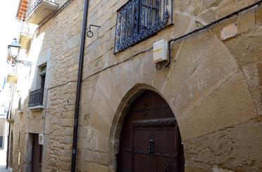 Haus oder Chalet zum verkauf in Calle la Cinta, Cáseda
