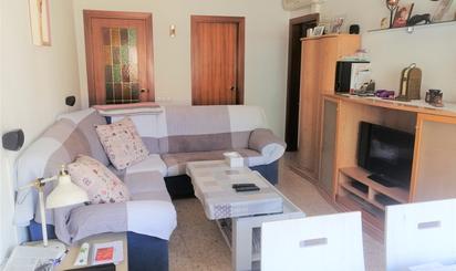 Apartamentos en venta en Viladecans