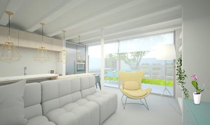 Apartamentos en venta en L'Hospitalet de Llobregat