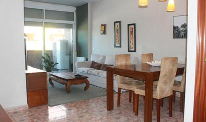 Apartamentos en venta en Sabadell