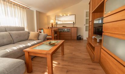 Apartamentos en venta en Sant Quirze del Vallès