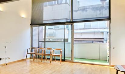 Apartamentos en venta en Sant Feliu de Llobregat
