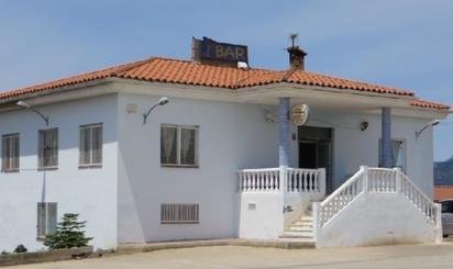 Casa o chalet en venta en Km 28 , Ctra Castellon a San Mateo  Cv-10, 12, Cabanes