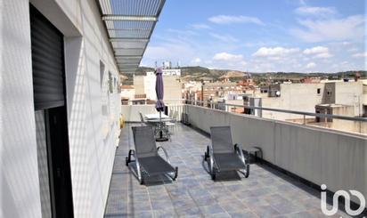 Wohnungen zum verkauf in Torreblanca
