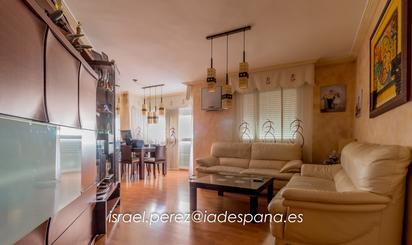 Apartamentos en venta en Restón I - Restón II, Valdemoro