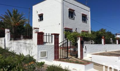 Casa o chalet en venta en Torreblanca