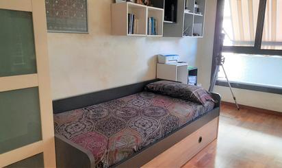 Appartements zum verkauf in Montcada i Reixac