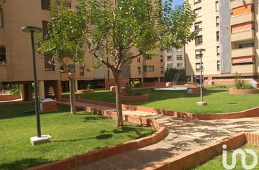 Apartamento en venta en Villavieja, 1, Castellón de la Plana ciudad