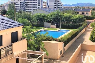 Apartamento en venta en Xaloc, 4, Torreblanca