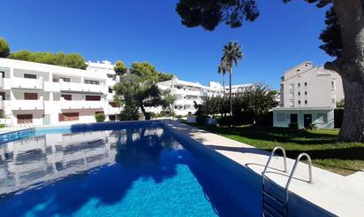 Wohnungen zum verkauf in Alcalà de Xivert