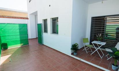 Apartments for sale at Dos Hermanas