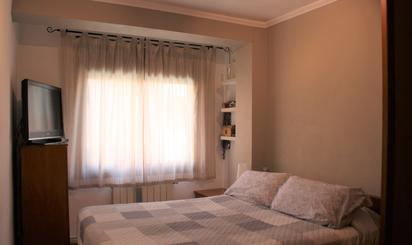 Wohnungen zum verkauf in Montcada i Reixac