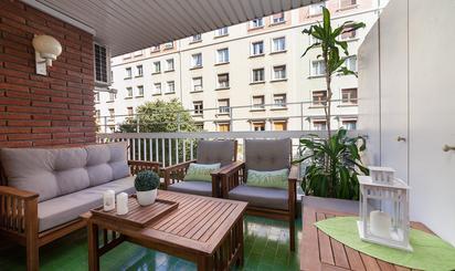Wohnimmobilien und Häuser zum verkauf in Metro FGC Barcelona Pl. Espanya, Barcelona