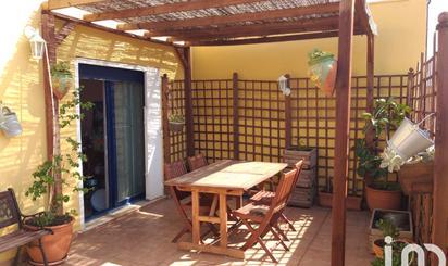 Wohnungen zum verkauf in Centro