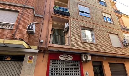 Apartamento en venta en Piletes, 22, Ayuntamiento - Centro