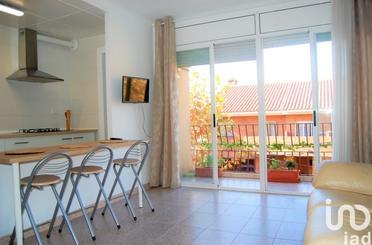 Apartamento en venta en Parets del Vallès