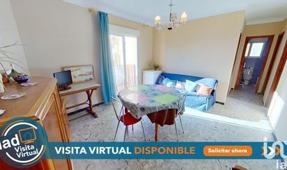 Apartamento en venta en Jijona / Xixona