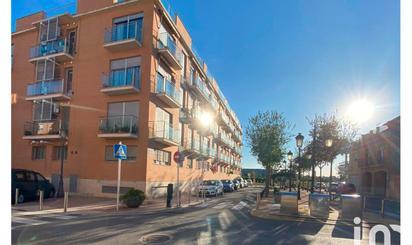Wohnungen zum verkauf in Calle Torreta,, 16, Emperador